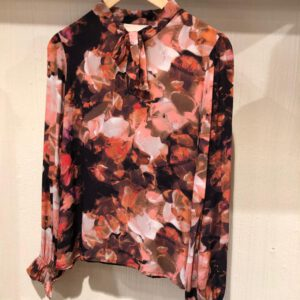 Blouse Karen by Simonsen