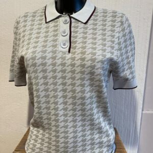 Coster Copenhagen Polo