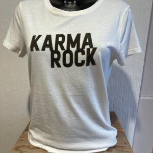 IKKS T-shirt Print